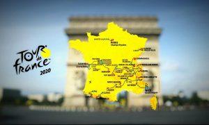 Tour de France 2020 PC Version Full Game Setup Free Download
