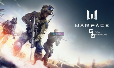Warface PC Full Version Free Download