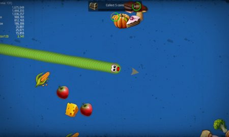 Worms Zone io Apk Mobile Android Version Full Game Setup Free Download
