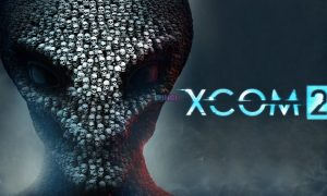 XCOM 2 Collection PC Version Full Game Free Download