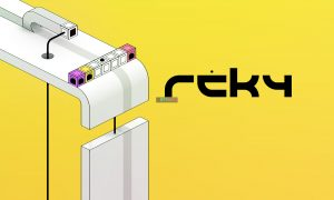 Reky PC Version Full Game Setup Free Download