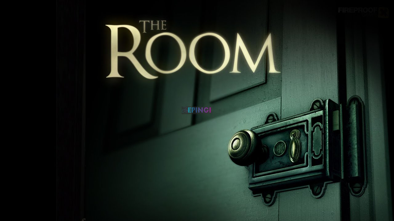 The Room android APK Mobile Android Full Version Free Download