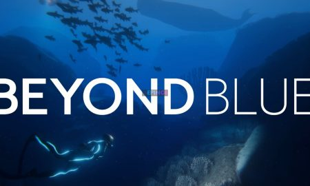 Beyond Blue PC Version Full Game Setup Free Download