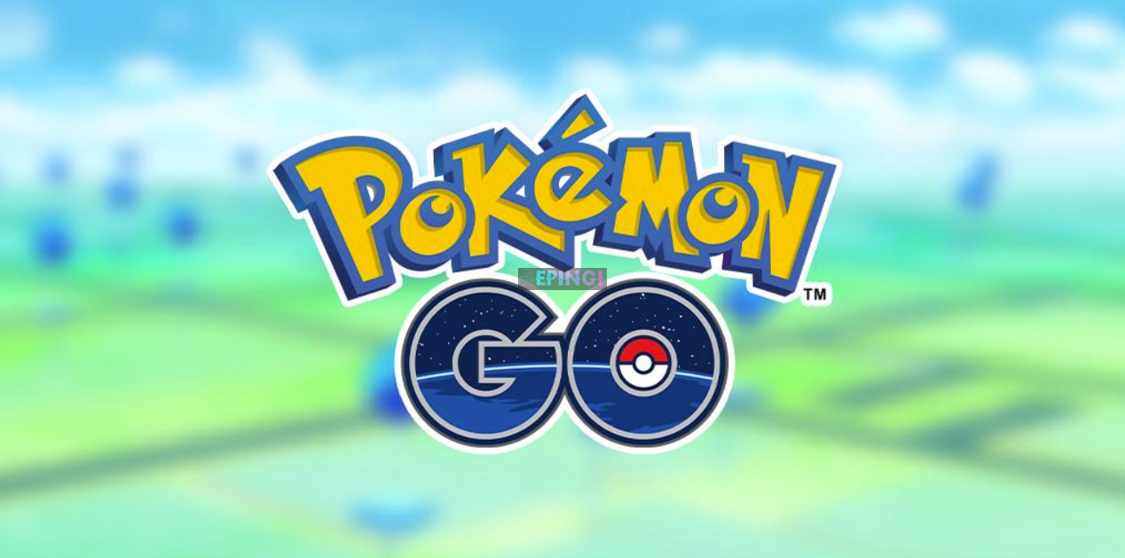 Pokemon GO APK Mobile Android Full Version Free Download