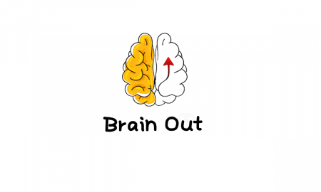 Brain Out PC Version Full Game Setup Free Download