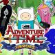 Adventure Time Heroes PC Version Full Game Setup Free Download