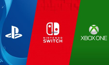 All games with cross-play PS4 Switch PC Full List With Details Updated 2020