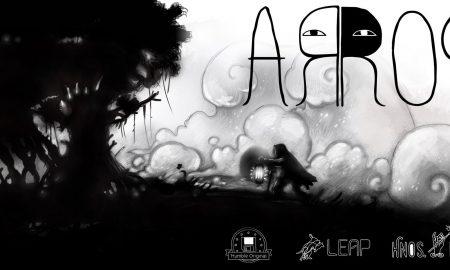 Arrog Apk Mobile Android Version Full Game Setup Free Download