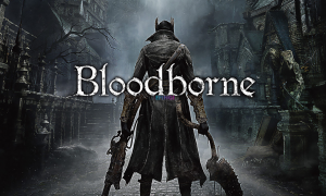 Bloodborne PC Version Full Game Setup Free Download