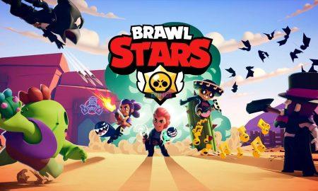 Brawl Stars PC Version Full Game Setup Free Download