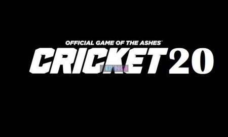 Cricket 20 PC Version Full Game Setup Free Download