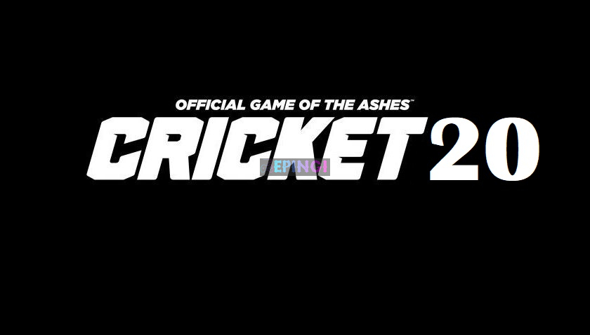 Cricket 20 iPhone Mobile iOS Version Full Game Setup Free Download