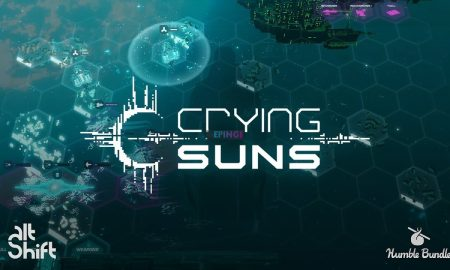 Crying Suns Apk Mobile Android Version Full Game Setup Free Download