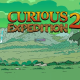 Curious Expedition 2 PC Version Full Game Setup Free Download