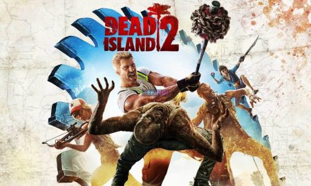 Dead Island 2 PC Version Full Game Setup Free Download