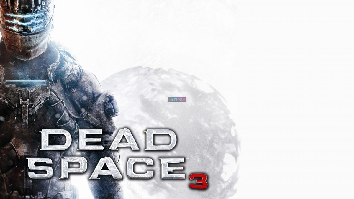 download dead space free full version