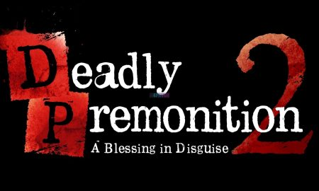 Deadly Premonition 2 PC Version Full Game Setup Free Download