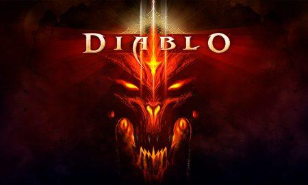 Diablo 3 PC Version Full Game Setup Free Download