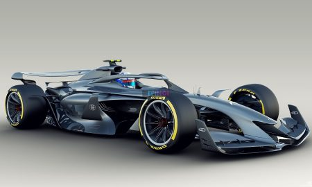 F1 2021 PC Version Full Game Setup Free Download
