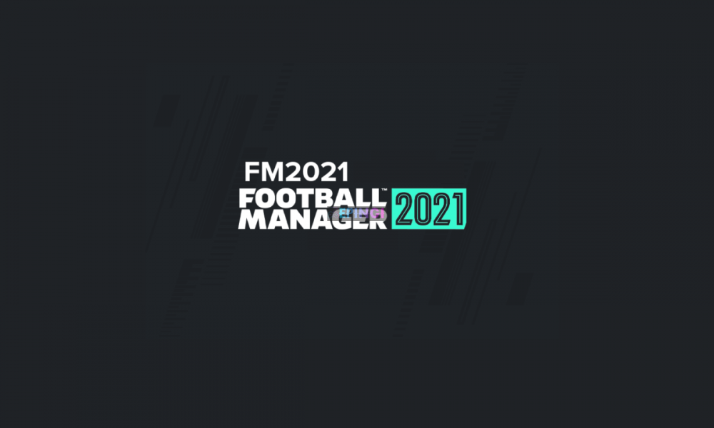 Football Manager 2021 Download Free
