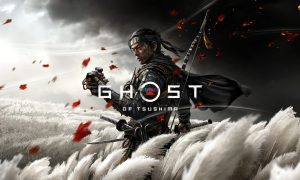 Ghost of Tsushima PS4 Version Full Game Free Download
