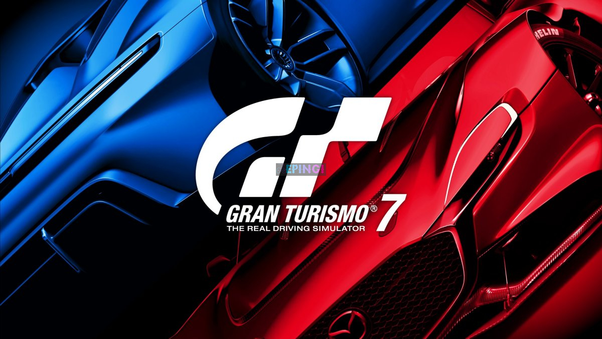 Gran Turismo 7 PS4 Version Full Game Setup Free Download