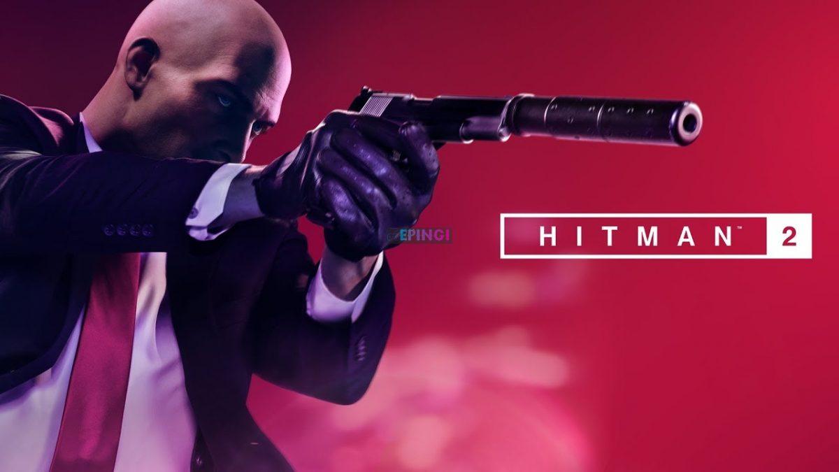 Hitman 2 Pc Version Full Game Setup Free Download Epingi