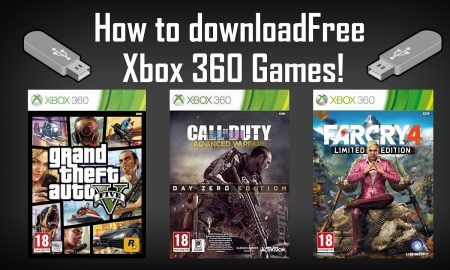 How To Download Xbox One Game Online Multiplayer Unlocked Full Version Free Download