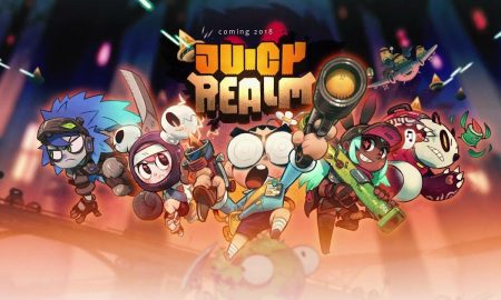 Juicy Realm Apk Mobile Android Version Full Game Setup Free Download