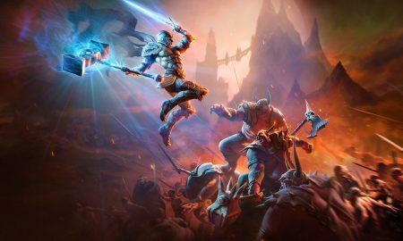 Kingdoms Of Amalur Re-Reckoning PC Version Full Game Setup Free Download