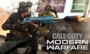 MODERN WARFARE And WARZONE PATCH NOTES JUNE 29TH New Update Live