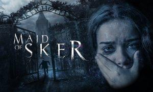 Maid of Sker PC Version Full Game Setup Free Download