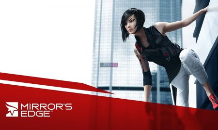 Mirror's Edge Catalyst PC Version Full Game Setup Free Download