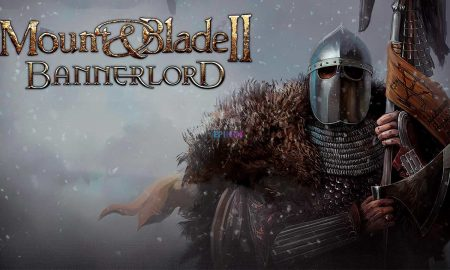 Mount and Blade 2 Bannerlord PC Version Full Game Setup Free Download