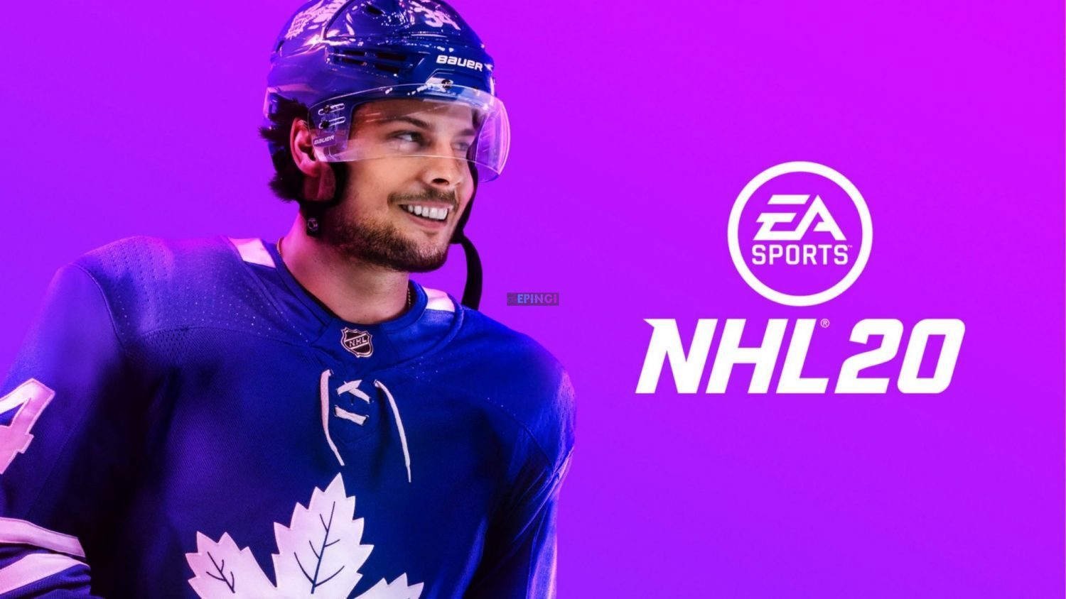 Nhl 15 pc version game download youtube.