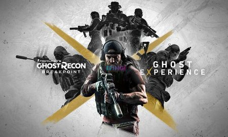New Ghost Recon Breakpoint update delayed to July detailing its biggest changes