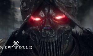 New World PC Version Full Game Setup Free Download