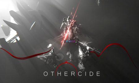 Othercide PC Version Full Game Setup Free Download