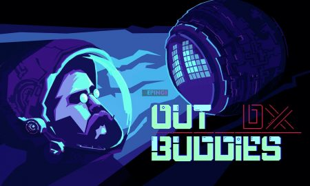 Outbuddies DX PC Version Full Game Setup Free Download