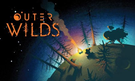 Outer Wilds PC Version Full Game Setup Free Download