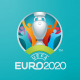PES Euro 2020 PC Version Full Game Setup Free Download