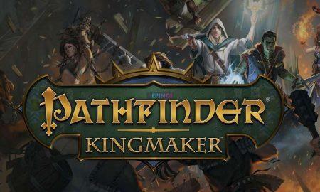 Pathfinder Kingmaker PC Version Full Game Setup Free Download