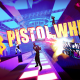 Pistol Whip PC Version Full Game Setup Free Download