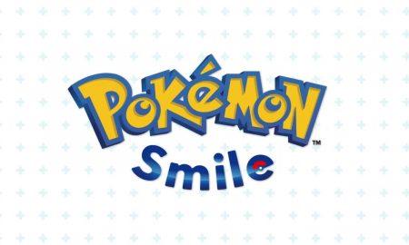 Pokemon Smile PC Version Full Game Setup Free Download