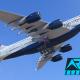 RFS Real Flight Simulator Apk Mobile Android Version Full Game Setup Free Download