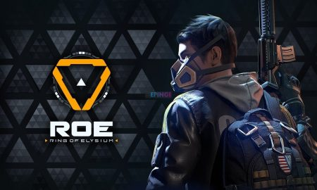 Ring of Elysium PC Version Full Game Setup Free Download
