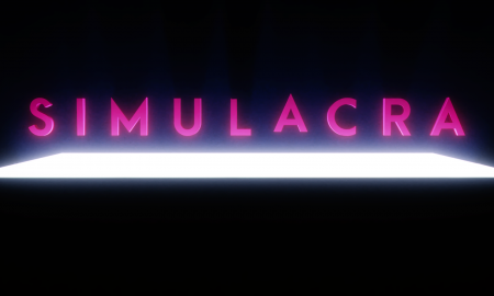 SIMULACRA Apk Mobile Android Version Full Game Setup Free Download