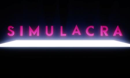 SIMULACRA iPhone Mobile iOS Version Full Game Setup Free Download