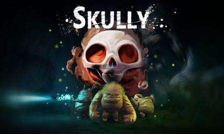 Skully PC Version Full Game Setup Free Download