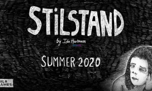 Stilstand iPhone Mobile iOS Version Full Game Setup Free Download
